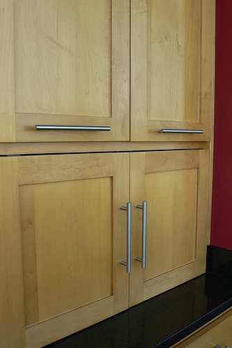 Cabinet refacing refacing kitchen cabinets home for Refacing bathroom cabinets yourself