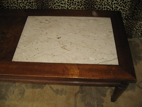 Impressive Marble And Lift Top Coffee Tables 500 x 375 · 104 kB · jpeg