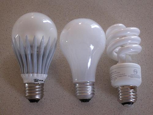 led lights led light bulbs home bedroom decor. Black Bedroom Furniture Sets. Home Design Ideas